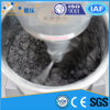 Magnesia Ramming Material for Furnace Bottom