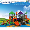 Children Outdoor Playground Amusement Park Slide Equipment Hc-Tsg008
