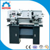 Universal Household Bench Gap Bed Lathe (CZ1224 CZ1237)