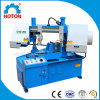 Angle Cutting Band Saw Machine (Miter Band Sawing GHz 350)