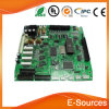 High Quality PCBA for TV with Reasonable Price