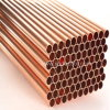 ASTM B88 Copper Tube Copper Water Pipe Copper Pipe