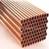 ASTM B88 Copper Tube Copper Water Pipe Copper Pipe