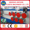 Pet Packing Belt Making Machine