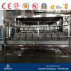 Factory Price 3/5 Gallon Bottled Water Making Equipment