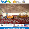 15m X 20m Big Marquee Tent for Event