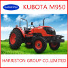 High Quality Tractor Kubota Tractor M950kr