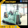Diesel Engine Hydraulic Movable Drill Rig for Water Well