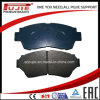 Top Quality Chinese Brake Pad Factory for Honda Accord