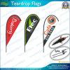 Teardrop Banner (NF04F06064)