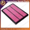 High Performance Auto Spare Parts Air Filter Mr404847 for Mitsubishi