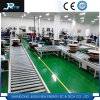 Stainless Steel Roller Table Conveyor for Production Line