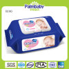 Soft Non-Woven Baby Wet Wipes, New Design