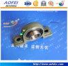 Agricultural Machinery Bearing Pillow Block Bearing UCP306 Insert Bearing Units With Housing