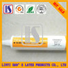 OEM Glue, Neutral Weathering Silicone Adhesive Glue