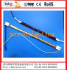 Mtl2014-12 Infrared Halogen Heater Lamp Tube for Sauna