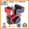 TOPS Air-Cooled Diesel Engine 170 178 186