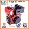 TOPS Air-Cooled Diesel Engine 170 178 186