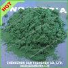 Basic Chrome Chromuim Sulphate 24-26% Basicity 33% Price