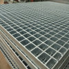 Hot DIP Galvanized Grating, Galvanized Floor Welded Grating