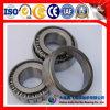 A&F Bearing Tapered Roller Bearing 32306 Roller Bearings
