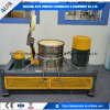 Air Classifier Mill Mill Machine