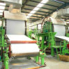 1575mm Toilet Tissue Paper Production Line to Make Toilet Rolls and Napkin Paper