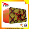 Customized Rectangle Tunnel Boring Machine