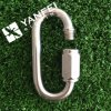 Stainless Steel Quick Link Galvanized Quick Link