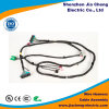 Custom Lvds Cable Assembly High Quality