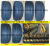 Farroad PCR/Car Tire with EU Label for All Markets