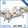 Medical Device Electric Hospital Bed
