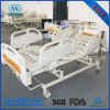 Electric and Manual Adjustable Bed