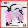 Insect Plush Dolls Plush Stuffed Dolls Stuffed Dolls
