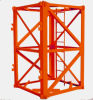 Mast Section for Tower Crane/Construction Crane