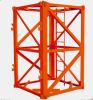 Mast Section for Tower Crane/Construction Crane