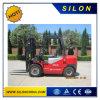 Popular 3 Ton Diesel Forklift Truck (CPCD30)