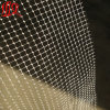Plastic Net / Plastic Flat Net / Plastic Fencing Net