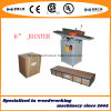 Hige Quality Wood Jointer (Model JP8)
