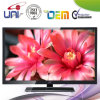 42 Inches Full HD LED TV with LAN and HDMI