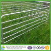 Sheep Panel / Sheep Pen / Sheep Hurdles