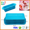 Rectangle Pastry Toast Silicone Loaf Cake Pan