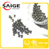 AISI440c 2mm G10 G28 Stainless Steel Ball