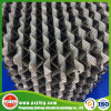 Industrial Chemicals Metal Sheet Structured Packing for Absorption
