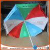 Sports Events Durable Sun Protect Beach Umbrella