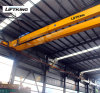 Under Slung Overhead Crane for Factory