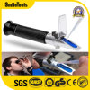 Best Selling Brix Refractometer Portable Hand Held Refractometer