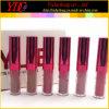 for Kylie Valentine′s Day 6 Pieces Matte Liquid Lipstick Set