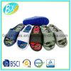 High Quality EVA Slippers for Men
