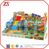 Amusement Park Equipment and Children Indoor Playground